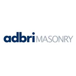 Adbri Masonary