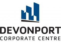 Devonport Corporate Centre