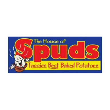 The House of Spuds Devonport