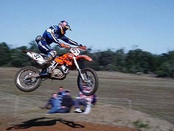 Matt-Woodhouse-2003-small.jpg