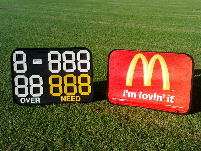 Stand Up Cricket CleverScore Maccas.jpg