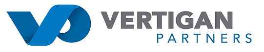 Vertian Partners Logo