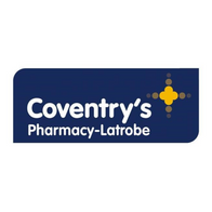 Coventry's Pharmacy