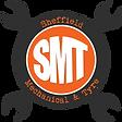 Sheffiel Mechanical and Tyre Logo