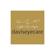 Davis Eyecare