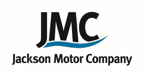 JMC Log.jpg