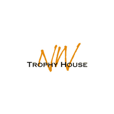 North West Trophy House