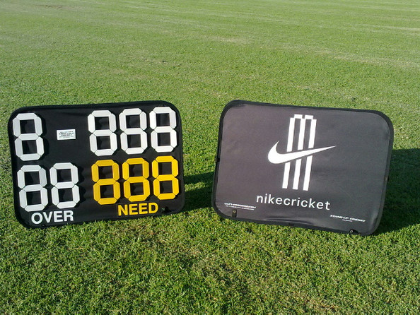 stand up cleverscore nike cricket .jpg