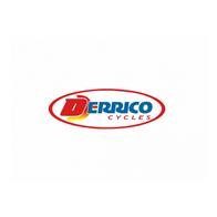 Derrico Automotive