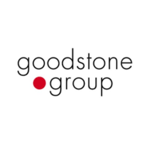 Goodstone Group