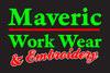 MAV+WWEAR+MASTER.jpg