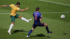 Brazil World Cup CleverScore Scoreboards