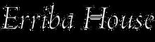 Erriba House Logo Draft.png