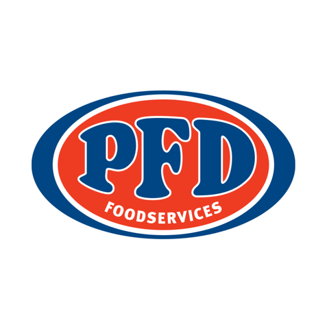 PFD Food Services Devonport