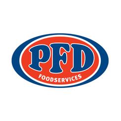 PFD Food Services Devonport