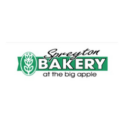 Spreyton Bakery