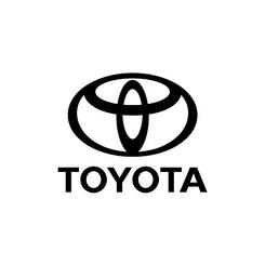 Devonport Toyota