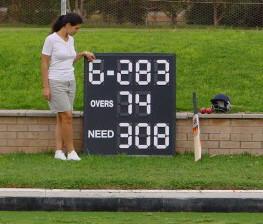 Deluxe Cricket Scoreboard CleverScore.jpg