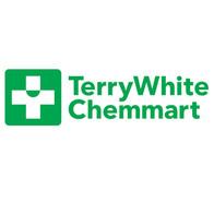 Terry White Chemmart Latrobe
