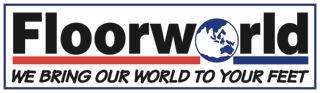 Floorworld Devonport