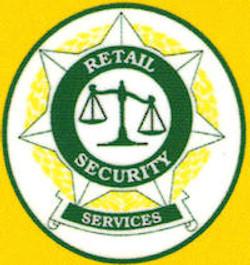 Retail Security