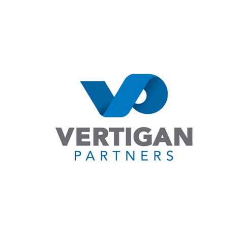 Vertigan Partners