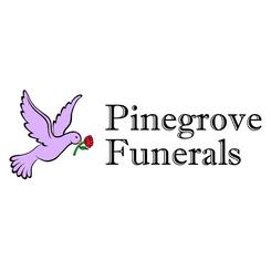 Pinegrove Funerals