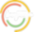 Language Teacher Resources Logo.png