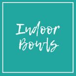 Indoor Bowls Images