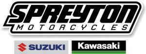 Spreyton+logo+100mm.jpg