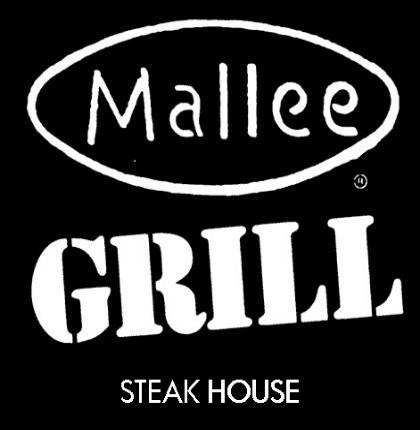 Mallee Grill.jpg