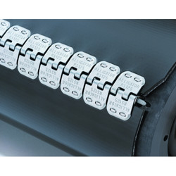 Mechanical-belt-fasteners3[1]