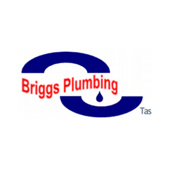 Briggs Plumbing