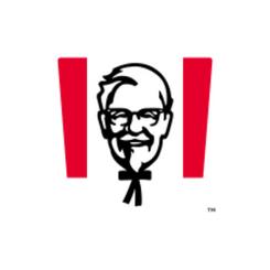 KFC Devonport