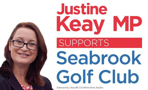 Justine Keay logo.png