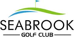 Seabrook Logo.png