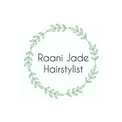 Raani Jade