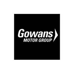 Gowans Motor Group