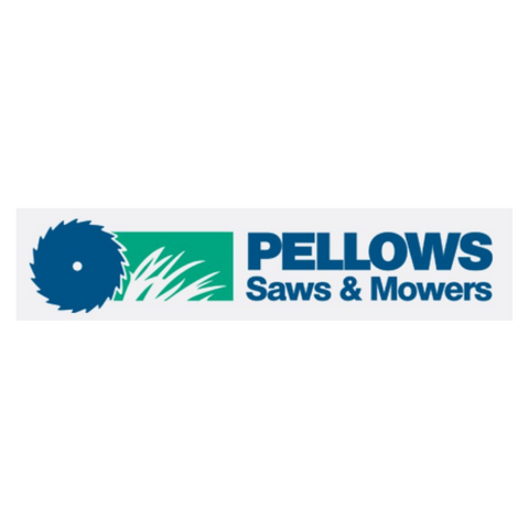 Pellows Saws & Mowers