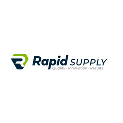 Rapid Supply