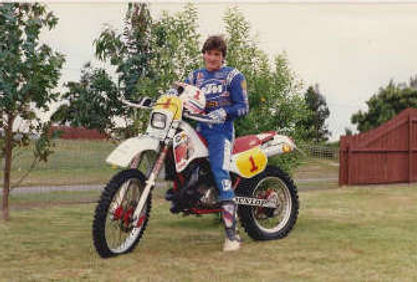 Mark+Maine+'89.jpg