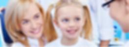 Dental Options - Preventative Dentistry