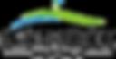 Seabrook Logo copy.png