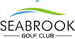 2018 Seabrook Golf Club Championship Results