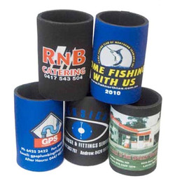 Drink Holders & Coolers