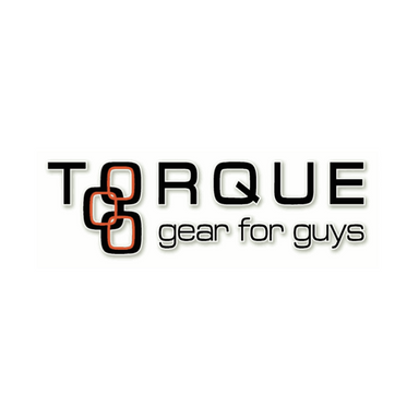 Torque Gear for Guys
