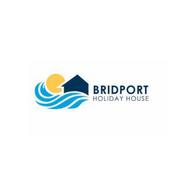 Bridport Beach House