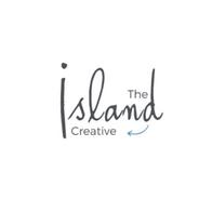 The Island Creative