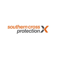 Southern Cross Protection