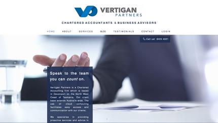 Vertigan Partners